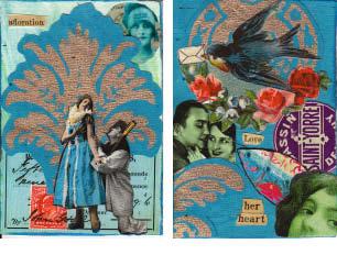 TurquoiseATC.Cards