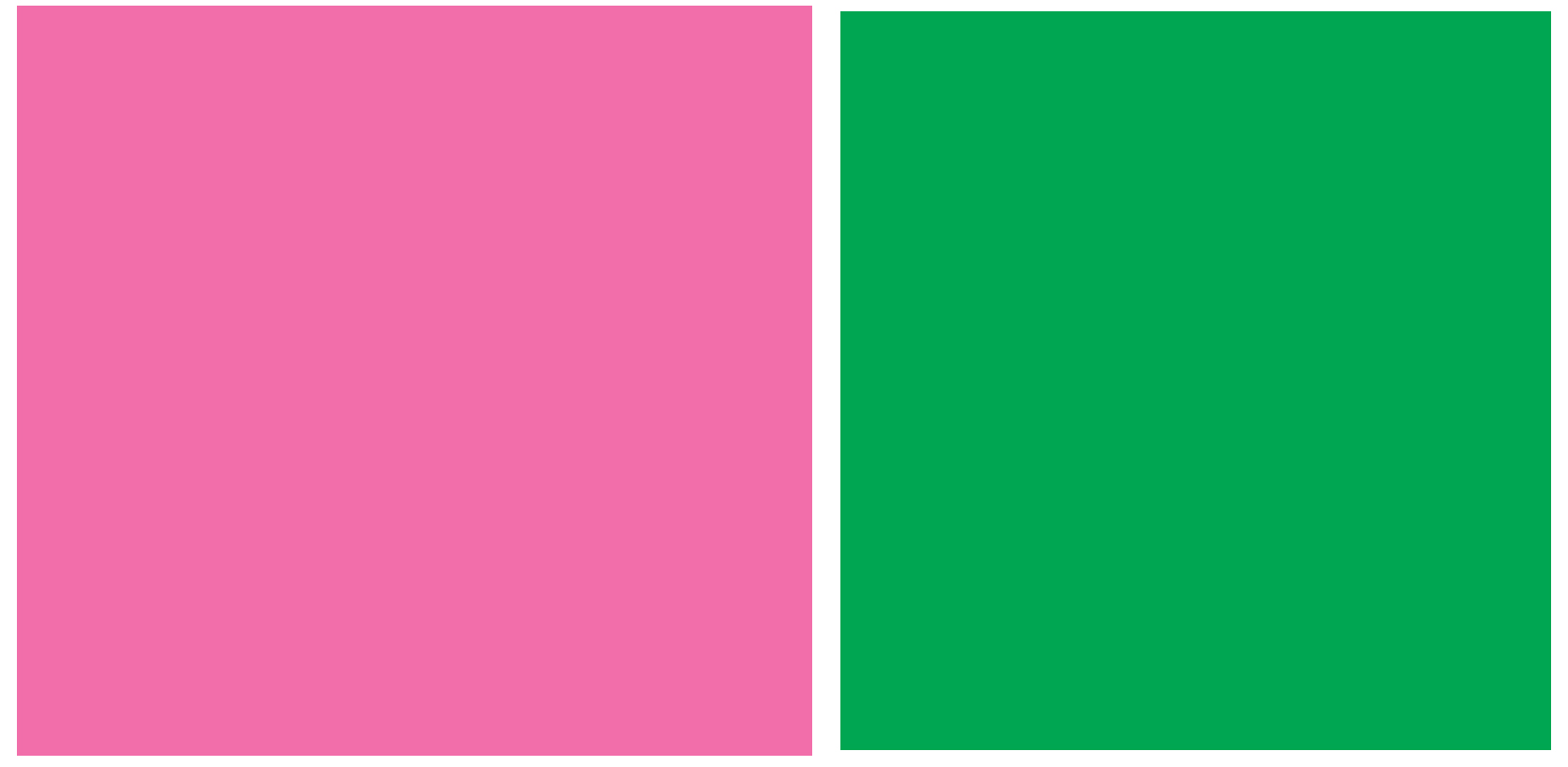 What Color Compliments Pink 28+ [ complimenting colors for pink ] | theory basics the color