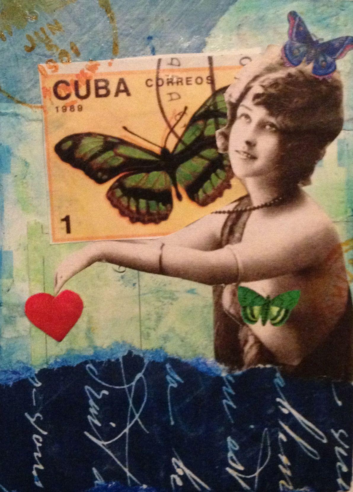 Blue.ATC.Cuba