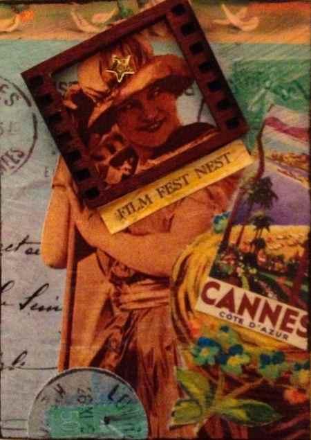 Nest.ATC.FilmFest.Nest.Cannes