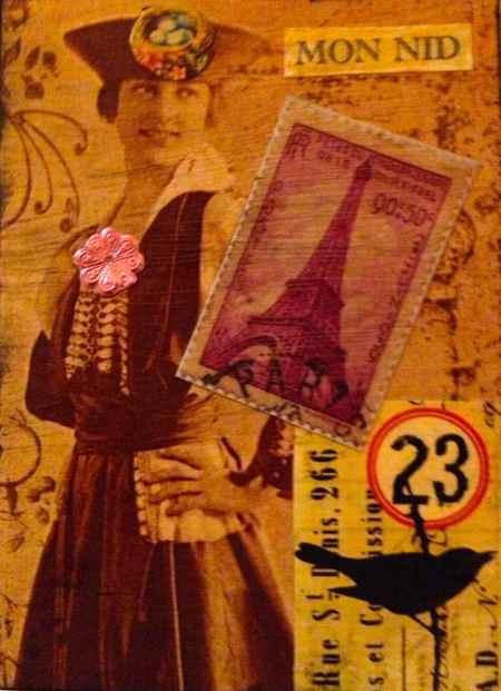 Nest.ATC.Mon.Nid.Paris