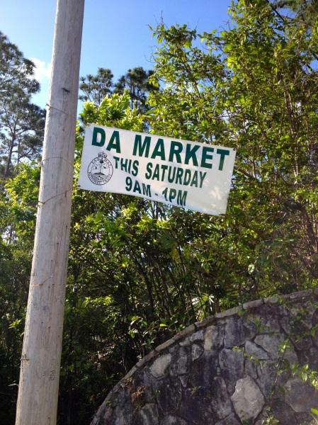DA.Market.4.27.2013