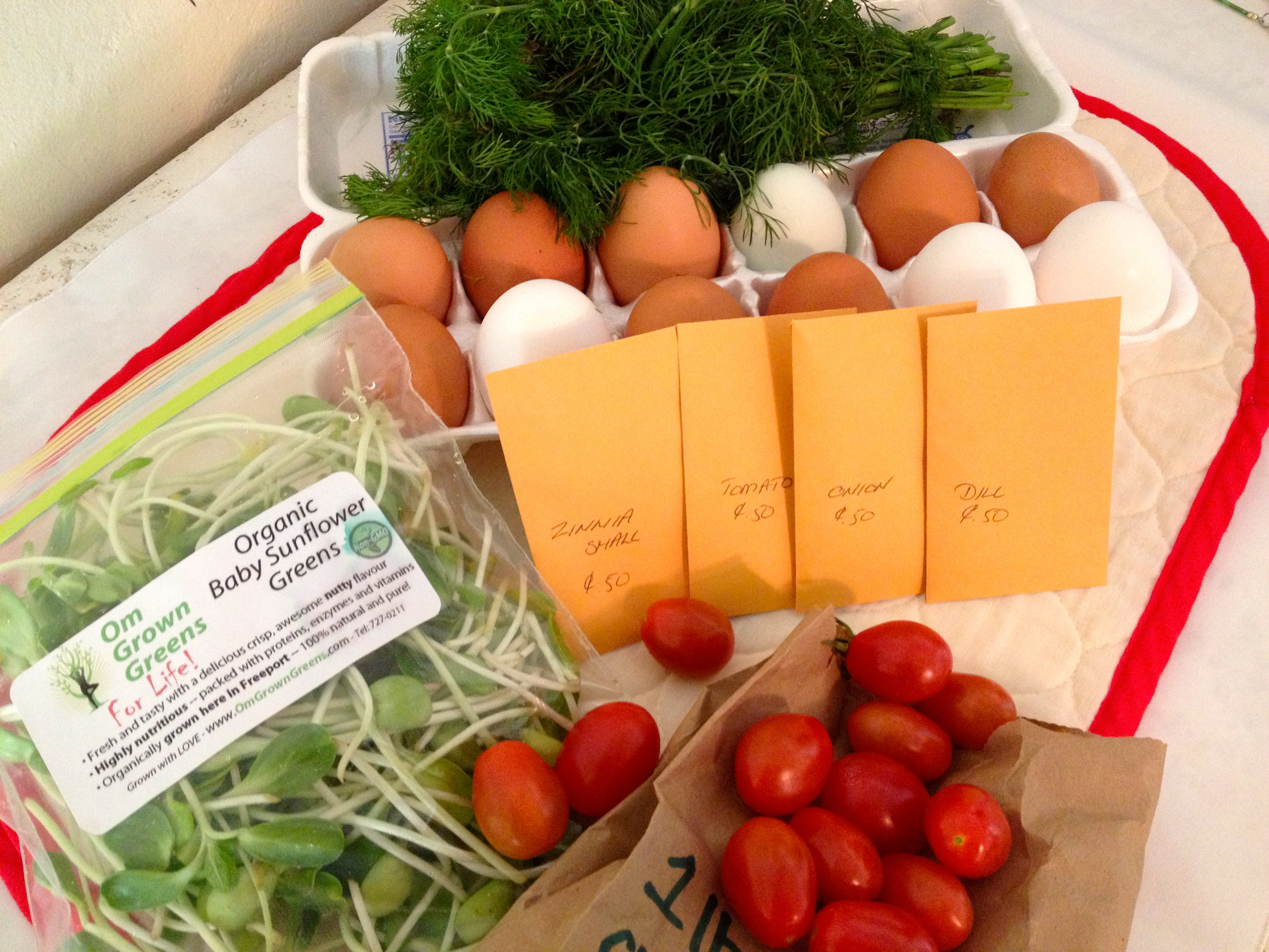 Organic.Goodies.A.4.28.13