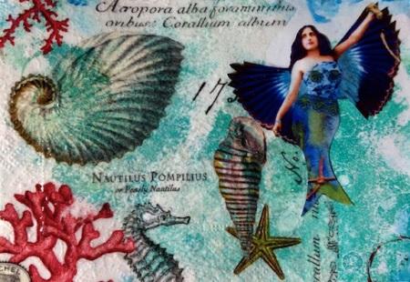 Postcard6