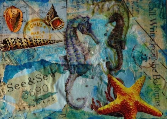 Postcard8.Bahamas