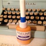 fineline.applicator