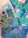 Tissue.Paper.GelliPrints.4Ocean