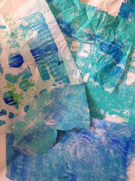 Tissue.Paper.GelliPrints.4Ocean