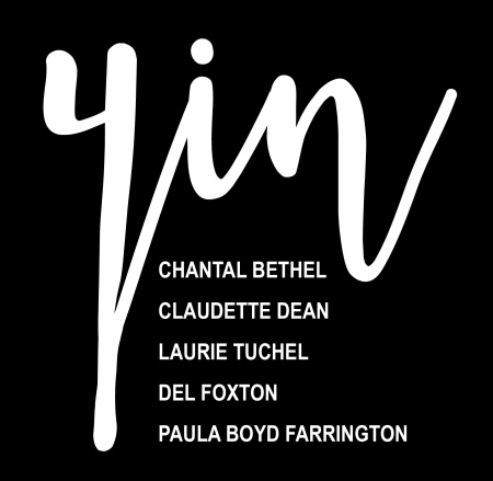 YIN.exhibit.logo.signature