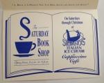 Saturday.BookShp.Card